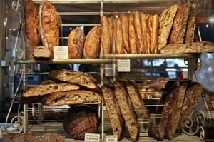 Gout-saveur- tradition-essonne-pain-bien-cuit-B