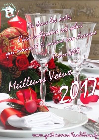 salon-saveur-gourmandises-essonne-voeux2017