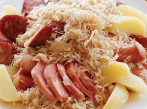 Gout-saveur-tradition-charcuterie-3