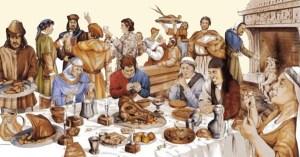 Gout-saveur-tradition-charcuterie-4