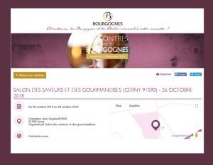 les Vignerons de Bourgogne