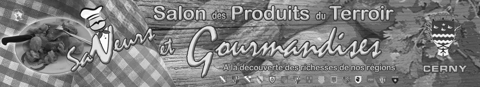 2020-gout-saveur-tradition-CERNY-SaveurGourmandises-1_NB