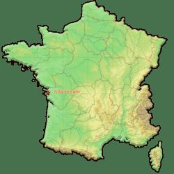 carte-marennes