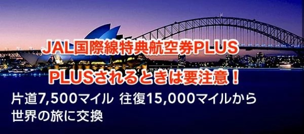 「JAL国際線特典航空券」の画像検索結果