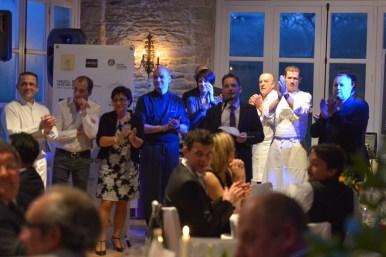 Tables et Saveurs de Bretagne-5