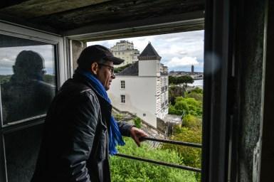 Jean Yves Guého - Olivier Marie - Goûts d'Ouest-6