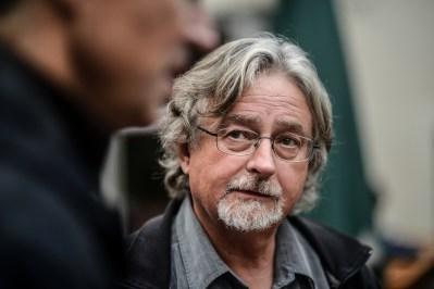 Le pommé reportage Gouts d'Ouest - Olivier MARIE-43