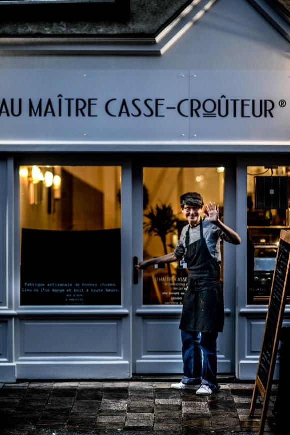 Maître Casse-Croûteur - Olivier MARIE - Goûts d'Ouest-26
