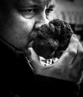 les truffes 2015-63