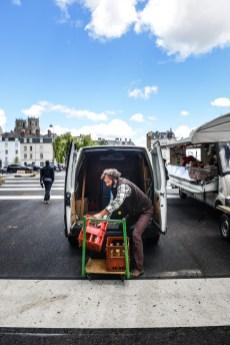 Marché du Mail2