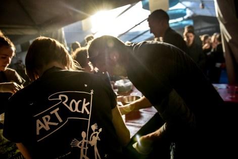 Rock'nToques2015©OlivierMarie2-67