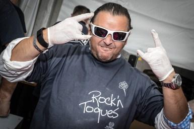 Rock'nToques2015©OlivierMarie2-81