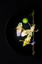 Dans les Cuisines des Chefs du Golfe du Morbihan-15