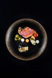 Dans les Cuisines des Chefs du Golfe du Morbihan-5