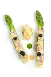 Dans les Cuisines des Chefs du Golfe du Morbihan-6
