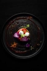 Allium © Olivier MARIE-22