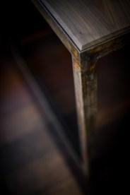 Allium © Olivier MARIE-7