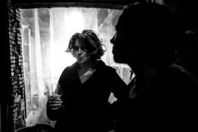 Aurelie Denais Vignoble @ olivier MARIE-18