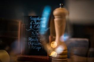 Atelier des Gourmets © Gouts d'Ouest-2
