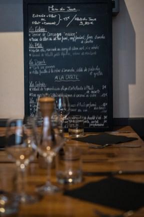 Atelier des Gourmets © Gouts d'Ouest-3