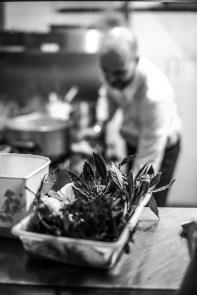 Atelier des Gourmets © Gouts d'Ouest-7