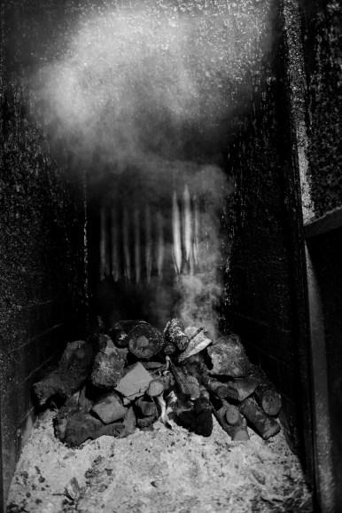 Andouille de Guemene © Olivier MARIE Gouts d'Ouest-18
