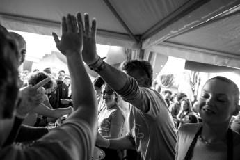 Rock'n Toques ArtRock 2016 © Olivier MARIE Goûts d'Ouest-111