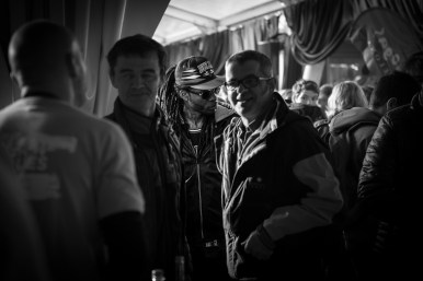 Rock'n Toques ArtRock 2016 © Olivier MARIE Goûts d'Ouest-116