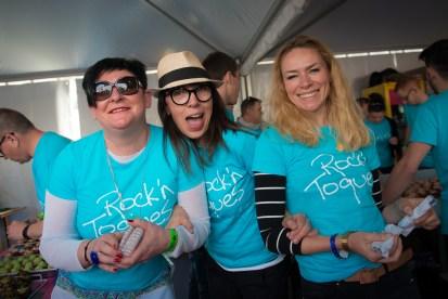 Rock'n Toques ArtRock 2016 © Olivier MARIE Goûts d'Ouest-167