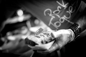 Rock'n Toques ArtRock 2016 © Olivier MARIE Goûts d'Ouest-41