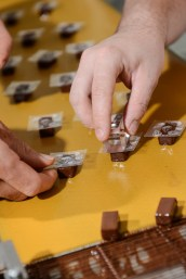 Le Roux chocolat Bretagne © Olivier MARIE Gouts d'Ouest-4