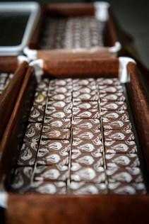Le Roux chocolat Bretagne © Olivier MARIE Gouts d'Ouest-9