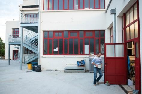 romain-ateliers-du-vent-10