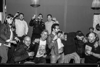 Mythos Rennes 2017 Avril-53