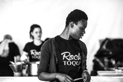 RocknToques samedi 4© Olivier MARIE-115