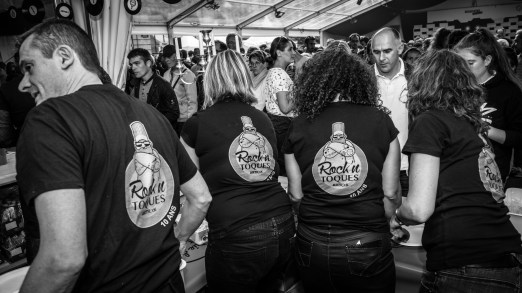 RocknToques samedi 4© Olivier MARIE-51