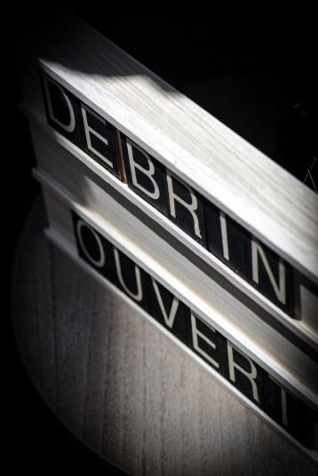 Debrin Rennes-8