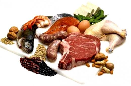 high_purine_foods