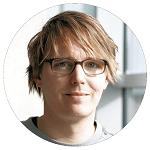 Tekstbureau Schappelijk – Tekst met Kwinkslag