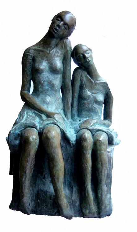 7505080_les-seours-bronze-2-sur-8-3200e