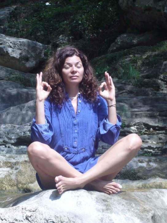 YTL zen GOUVEIAC 2009