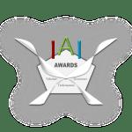 Auditions des IAI-Awards accueillis par la Chaire ESSEC Stratégie et gouvernance de l'information.