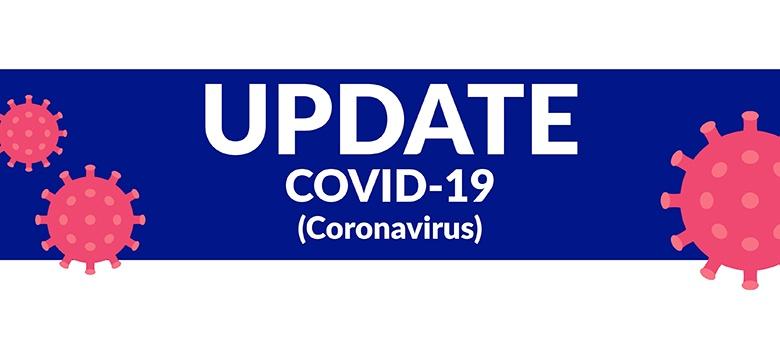 Updated Statistics Regarding COVID-19 | Government of Bermuda