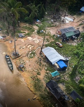 2021-09-09-op-garimpo-TI-Yanomami2
