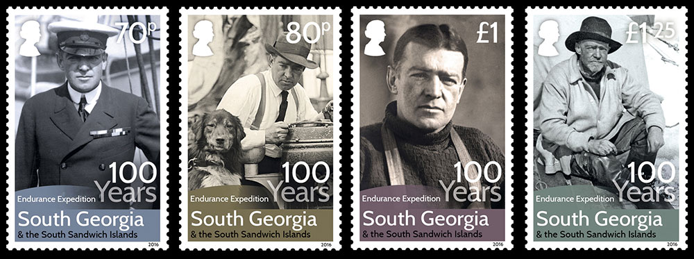 South-Georgia-Shackleton-Set-100-Years