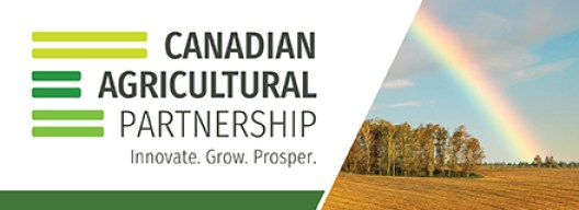 Province of Manitoba | agriculture - Canadian Agricultural Partnership