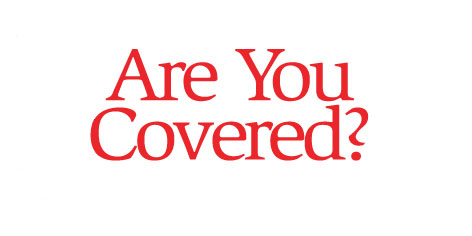 The Manitoba Health Services Insurance Plan Health