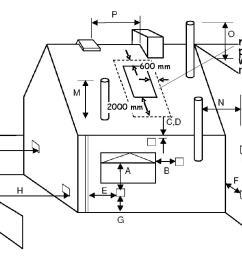 oil firing flue outlets [ 1496 x 825 Pixel ]