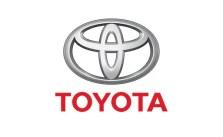 Ouvrir et démarrer sa voiture avec un smartphone, ce sera bientôt possible chez Toyota