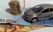 Comment économiser sur son auto ?